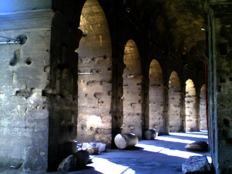 Colosseo002