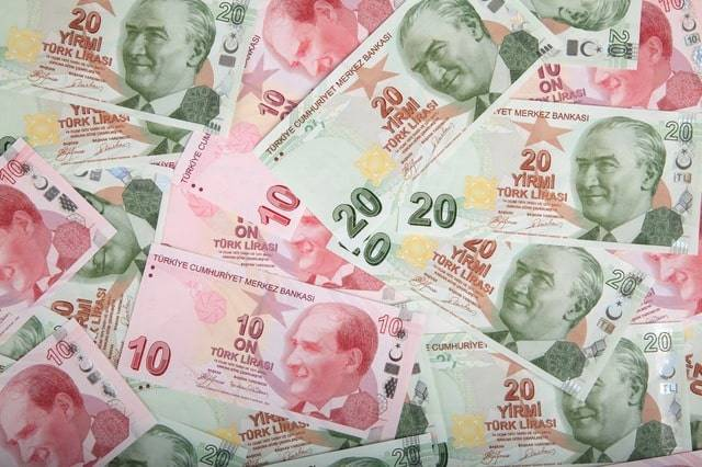 A Complete Guide on How to Use Money in Turkey?