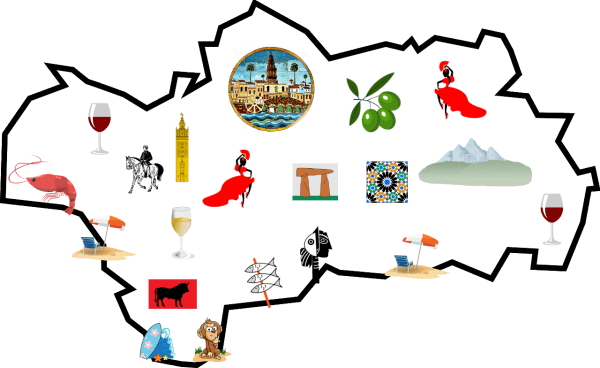 About Tours in Malaga