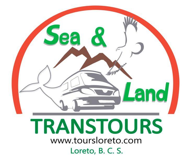 Transportation Loreto BCS Sea and Land Tours