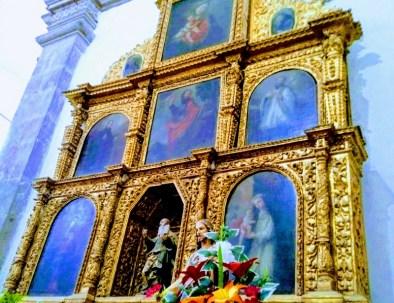 Altar-San-Javier.jpg
