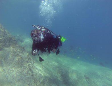 Diving-Isla-Coronados-Loreto-1.jpg