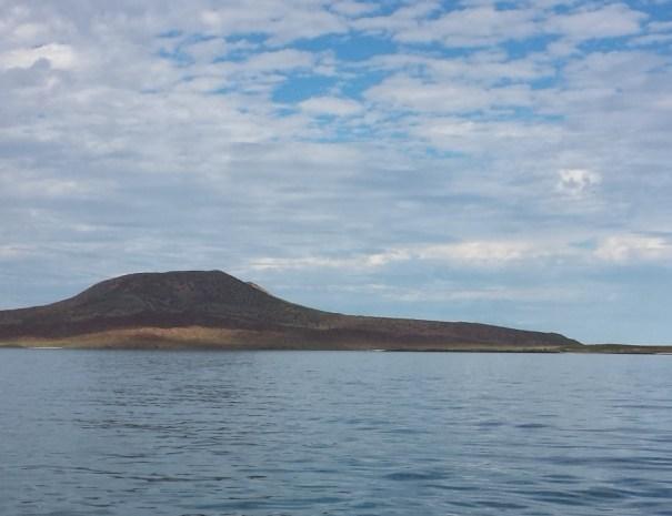 Isla-Coronados.jpg