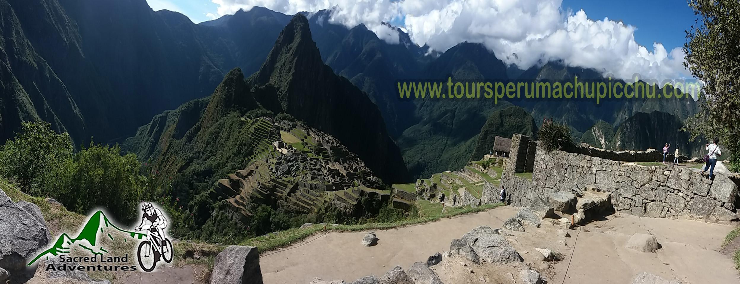 tours peru machupicchu - tours peru - peru travel