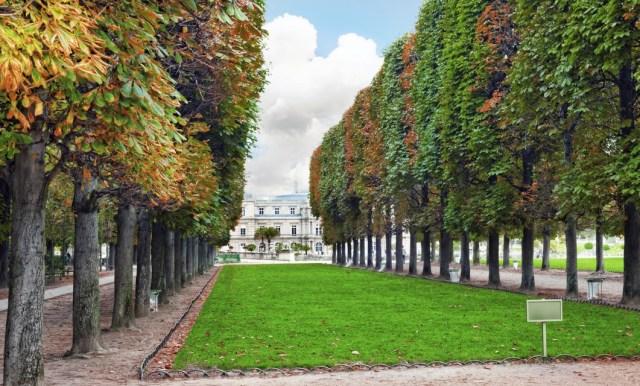 Bios de Boulogne
