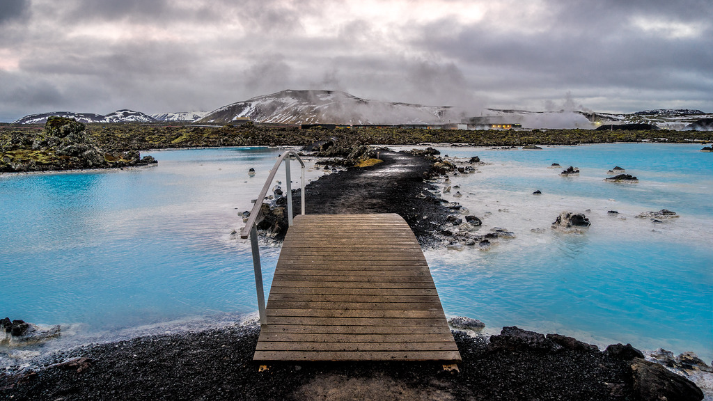 Top 10 Facts About Iceland History