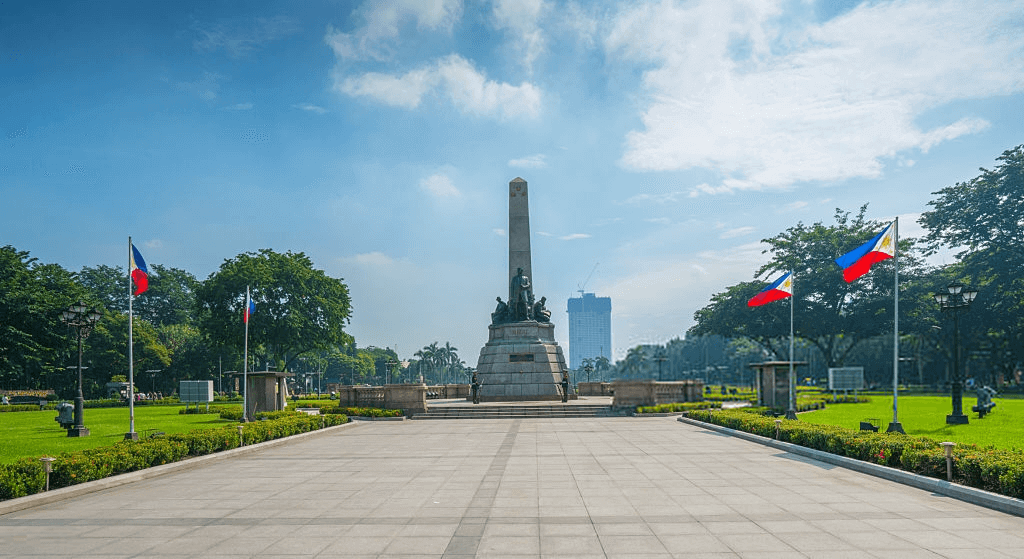 Tourist Attraction To Visit in Philippines