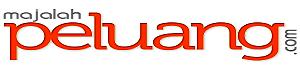 logo-peluang