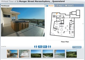 cool-virtual-tour-in-queensland