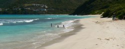 better beaches bvi
