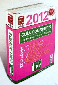 guia-gourmets-2012