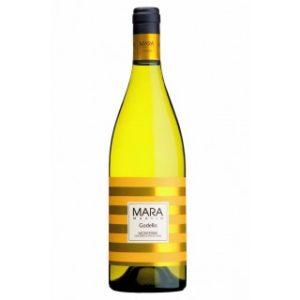 mara-martin