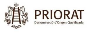 Denomiancion de Origen Priorat