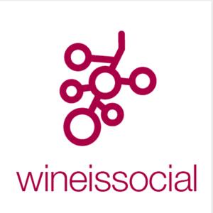 comprar vino online 3