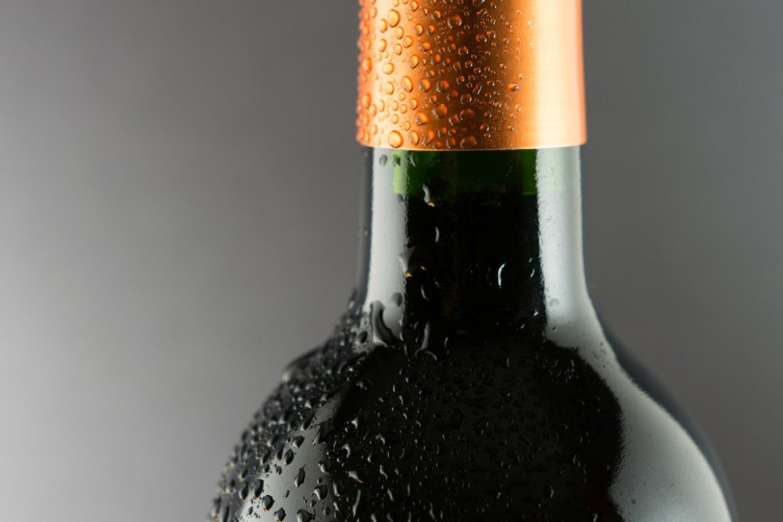 comprar vino online destacada
