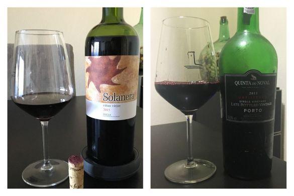 diferencia entre vinos tranquilos y generosos