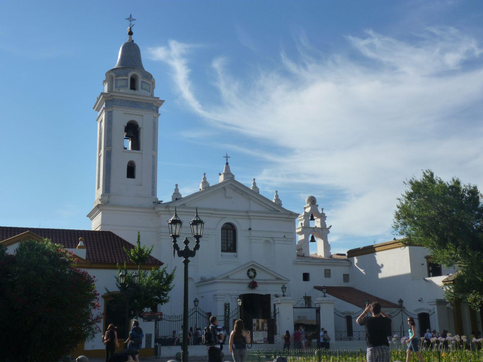 buenos-aires-29_recoleta_eglise-nuestra-senora-del-pilar