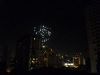 buenos-aires-45_nouvel-an_valse-des-feux-d_artifices