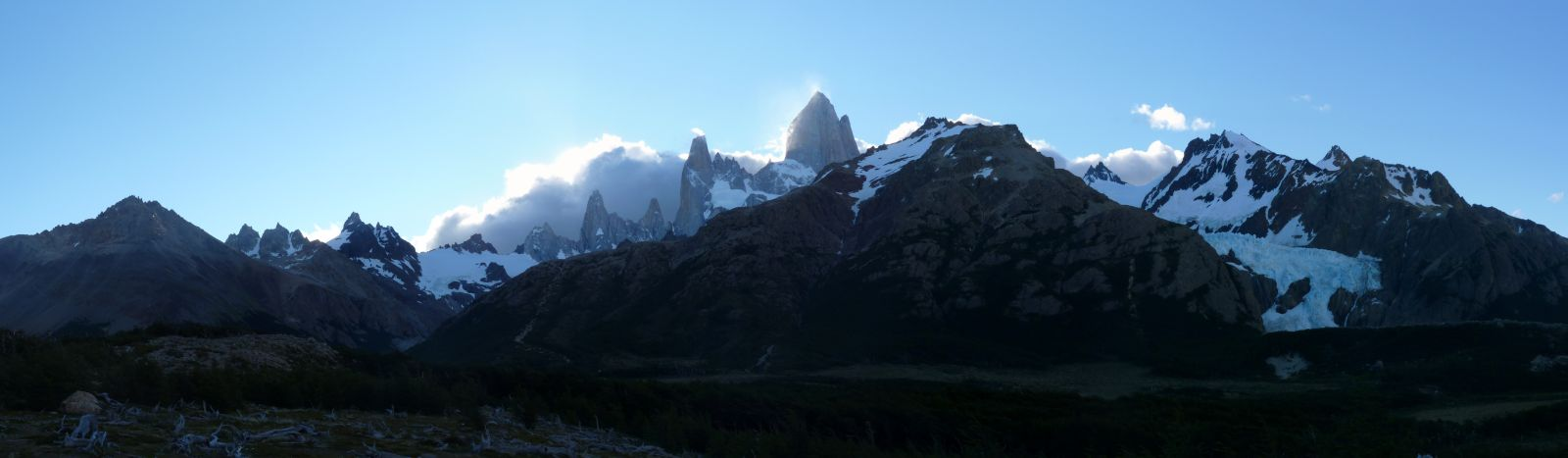 fitz-roy-du-camping-poincenot-2