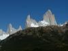vers-la-laguna-torre-1_vue-sur-le-fitz-roy
