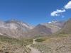 route-des-andes-10_parc-provincial-aconcagua