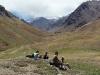 route-des-andes-11_parc-provincial-aconcagua