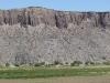 vallees-calchaquies-12_recta-tin-tin