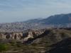 vallees-calchaquies-19