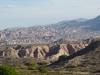 vallees-calchaquies-20