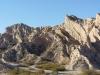 vallees-calchaquies-21