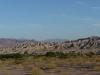 vallees-calchaquies-24