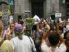 buenos_aires_-_manifestacion_contra_el_corralito_-_20020206-25