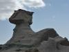 parc-d_ischigualasto-6_le-sphinx
