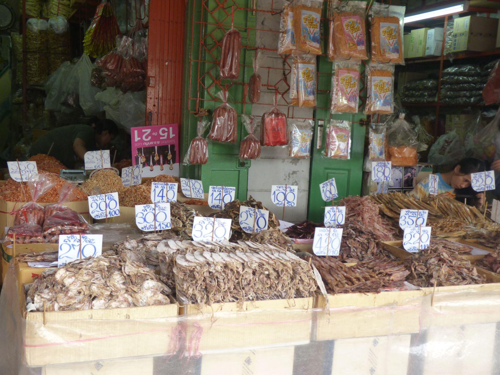 bangkok-5-poissons-seches