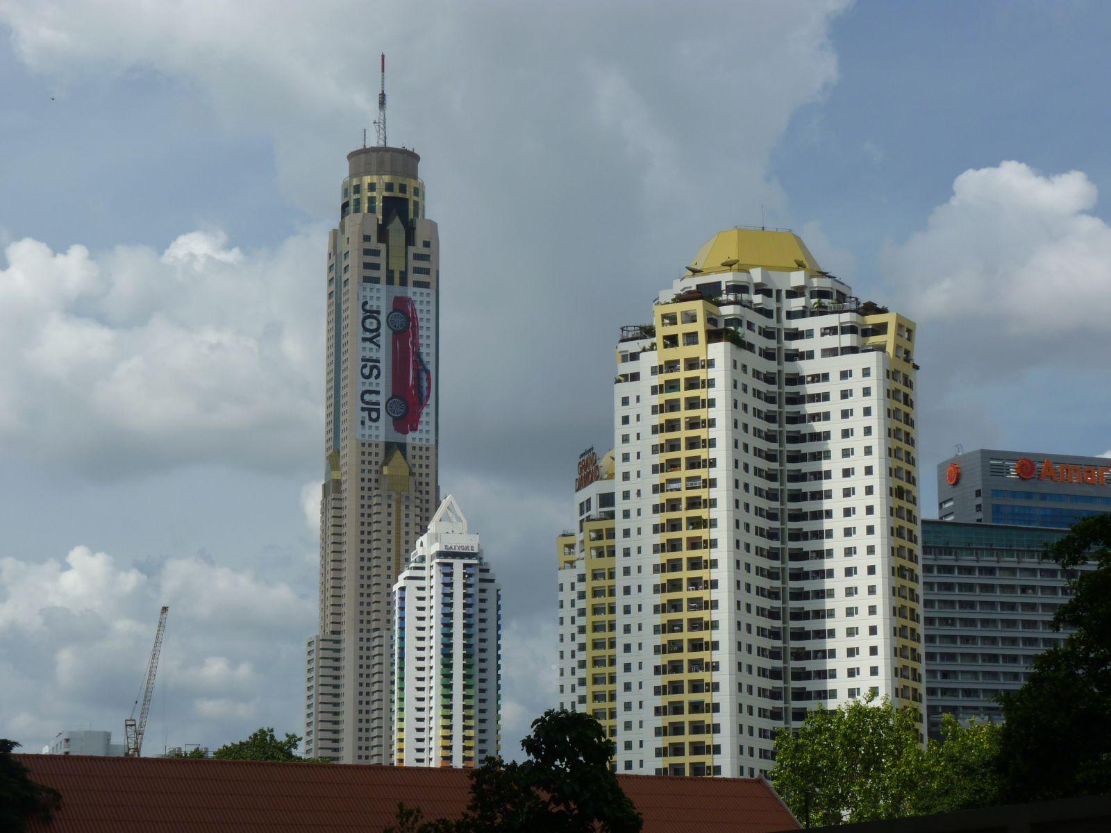 bangkok-tour-baiyoke-ii