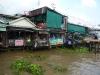 bangkok-6-embarcadere