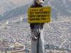 la-paz-19_attention-aux-voleurs_ils-seront-lynches-et-brules-vivants