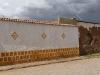 tiahuanaco-18_village_croix-andines