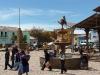 tiahuanaco-20_village_place-principale