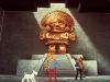 tintin_temple du Soleil 2