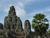 angkor-thom-bayon-18