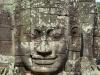 angkor-thom-bayon-4
