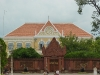 battambang-residence-du-gouverneur