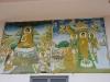 pagode-de-la-montagne-de-la-tortue-1