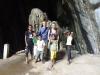 grotte-de-phnom-chhnork-avec-nos-petits-guides