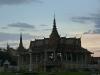 phnom-penh-palais-royal-1