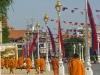 phnom-penh-palais-royal-4