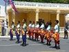 phnom-penh-palais-royal-7