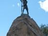 santiago-27_cerro-santa-lucia