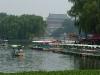 lac-qianhai-avec-tour-du-tambour